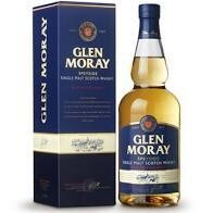 Glen Moray 8 Yo