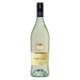 Brown Bros Moscato
