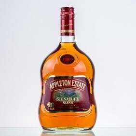 Appleton Estate 1 Ltr