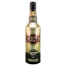 Drink craft Choctini 700ml