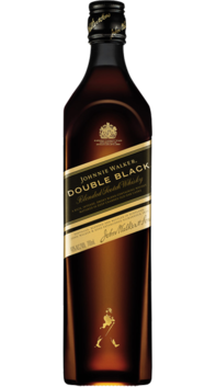 J/w Double Black 700 Ml