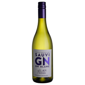 Graham Norton Sav