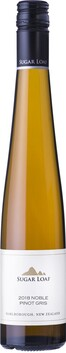 Sugar Loaf Noble Pinot Gris