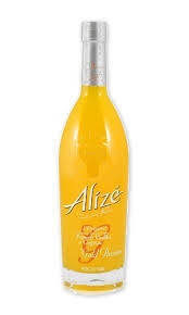 Alize Gold 700 Ml