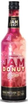Drink craft Jam Donut 700ml