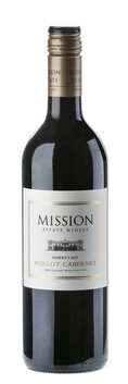 Mission Estate Cabernet Merlot