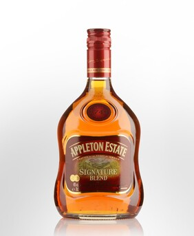 Appleton Estate 700 Ml