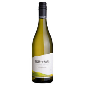 Wither Hill Chard