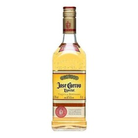 Jose Gold 700 Ml