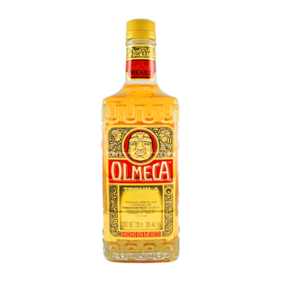 Olmeca 500 Ml
