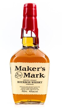 Makers Mark 700 Ml