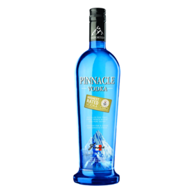 Pinnacle 1 Ltr