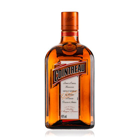 Cointreau 350 Ml